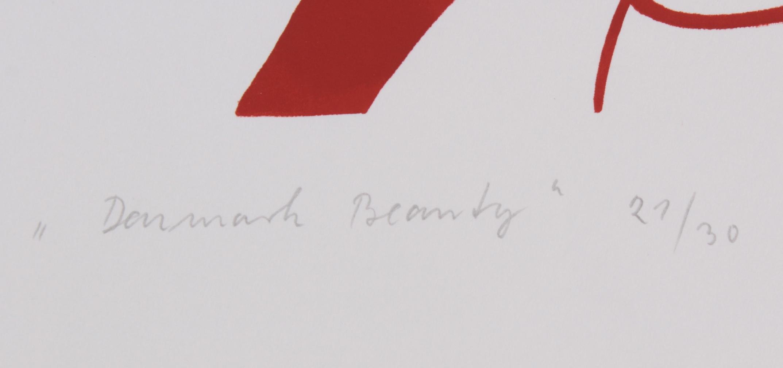 Hans Joachim Speßhardt (Berlin 1935 – lebt u. arbeitet in Berlin)-4