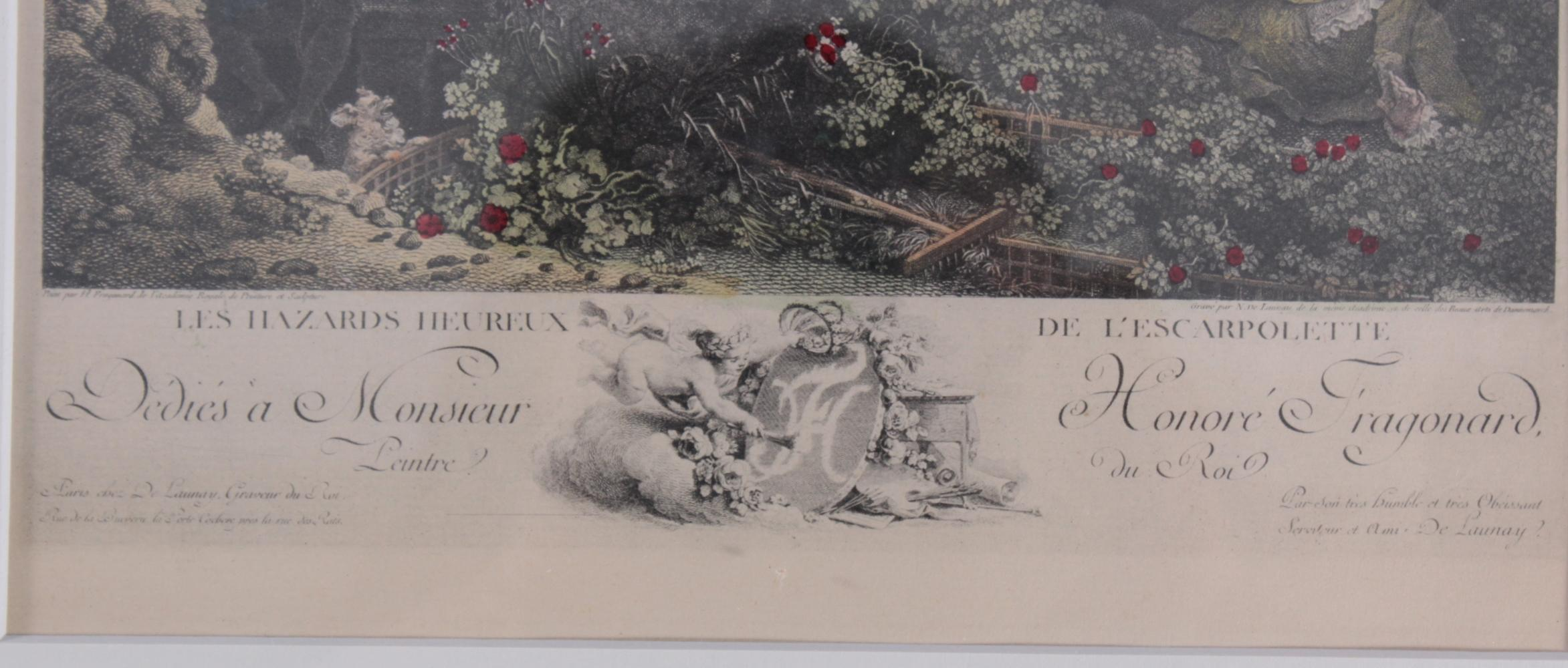 Honore Fragonard (Grasse 1732 – 1806 Paris)-3