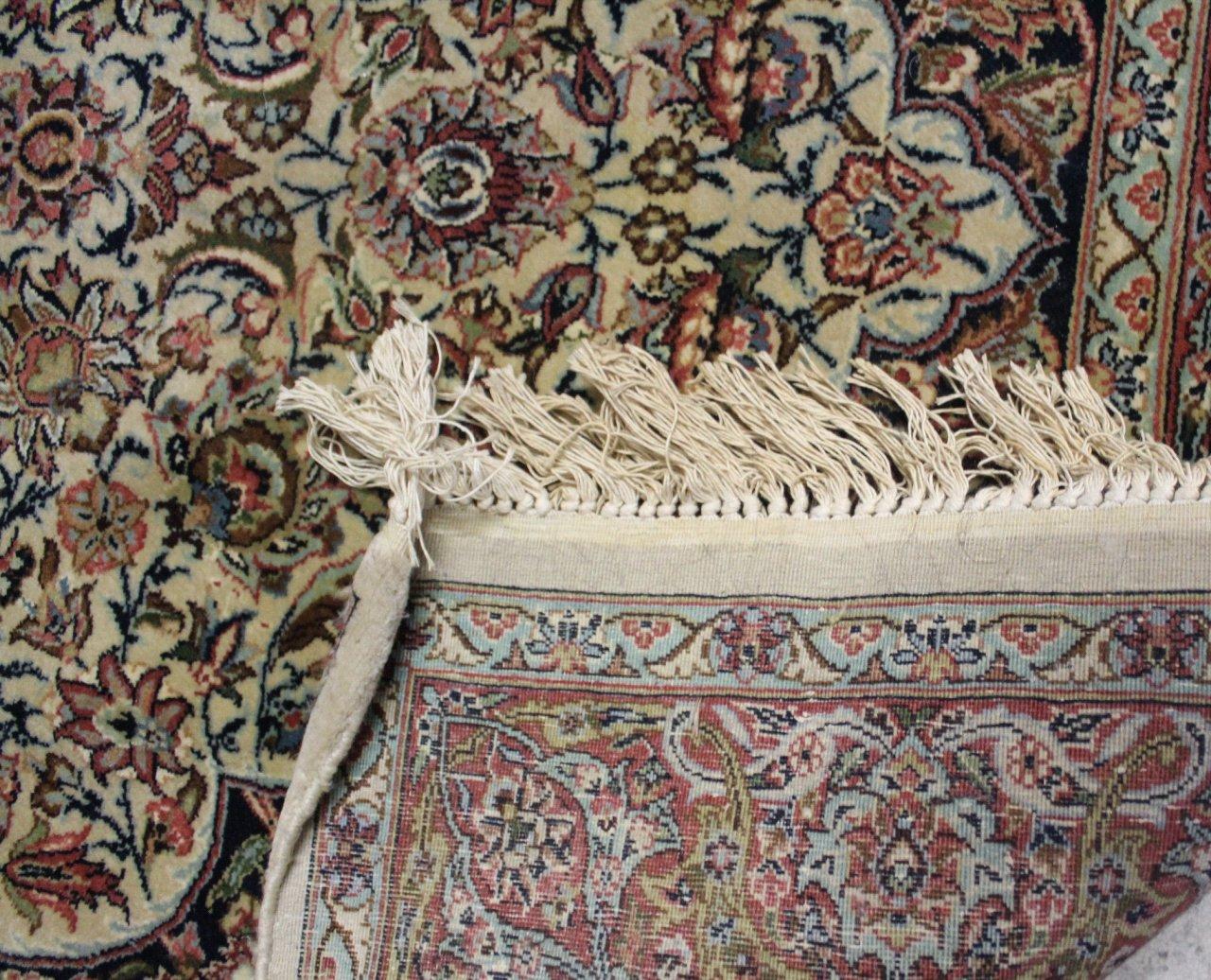 Orientteppich-3