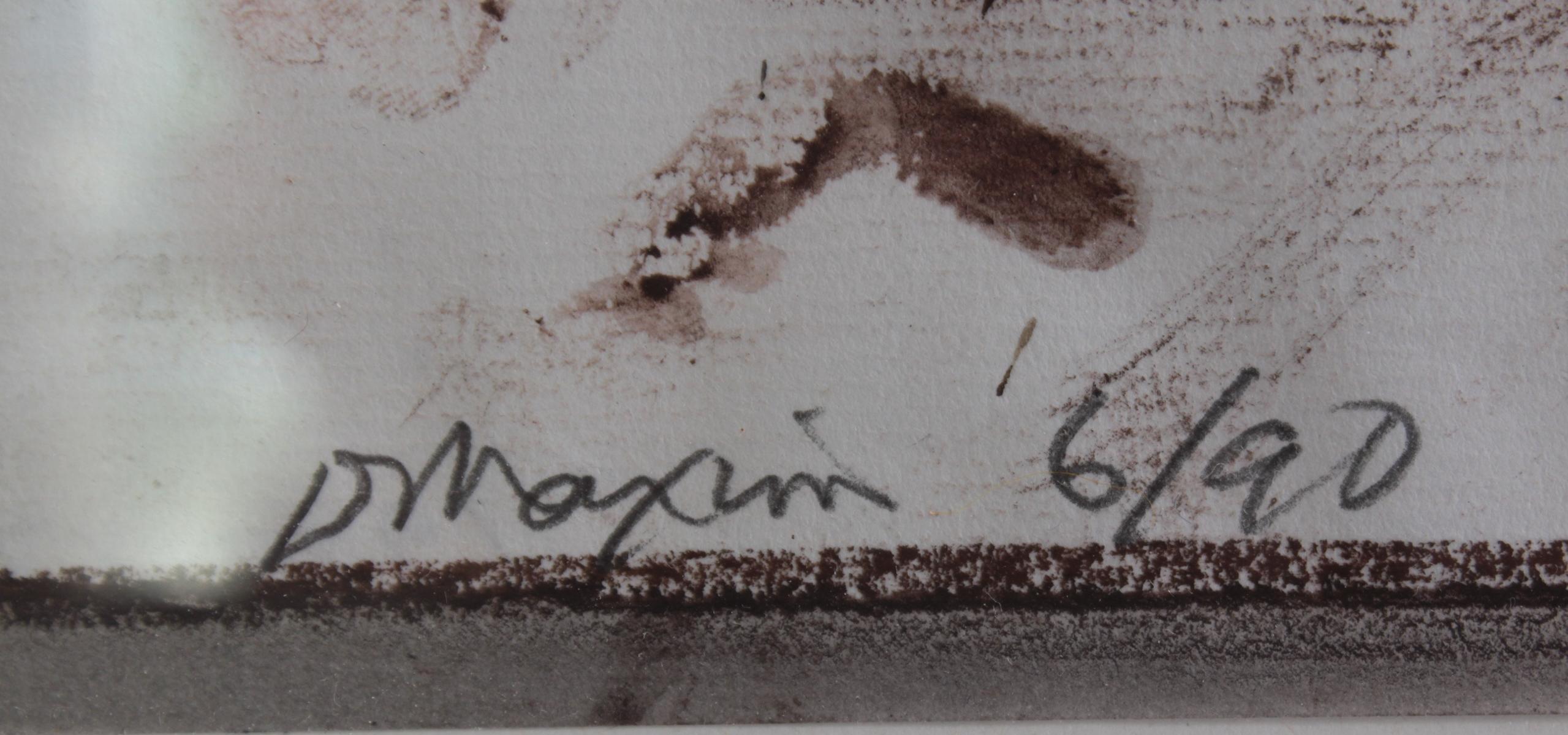 David Maxim (1945)-2
