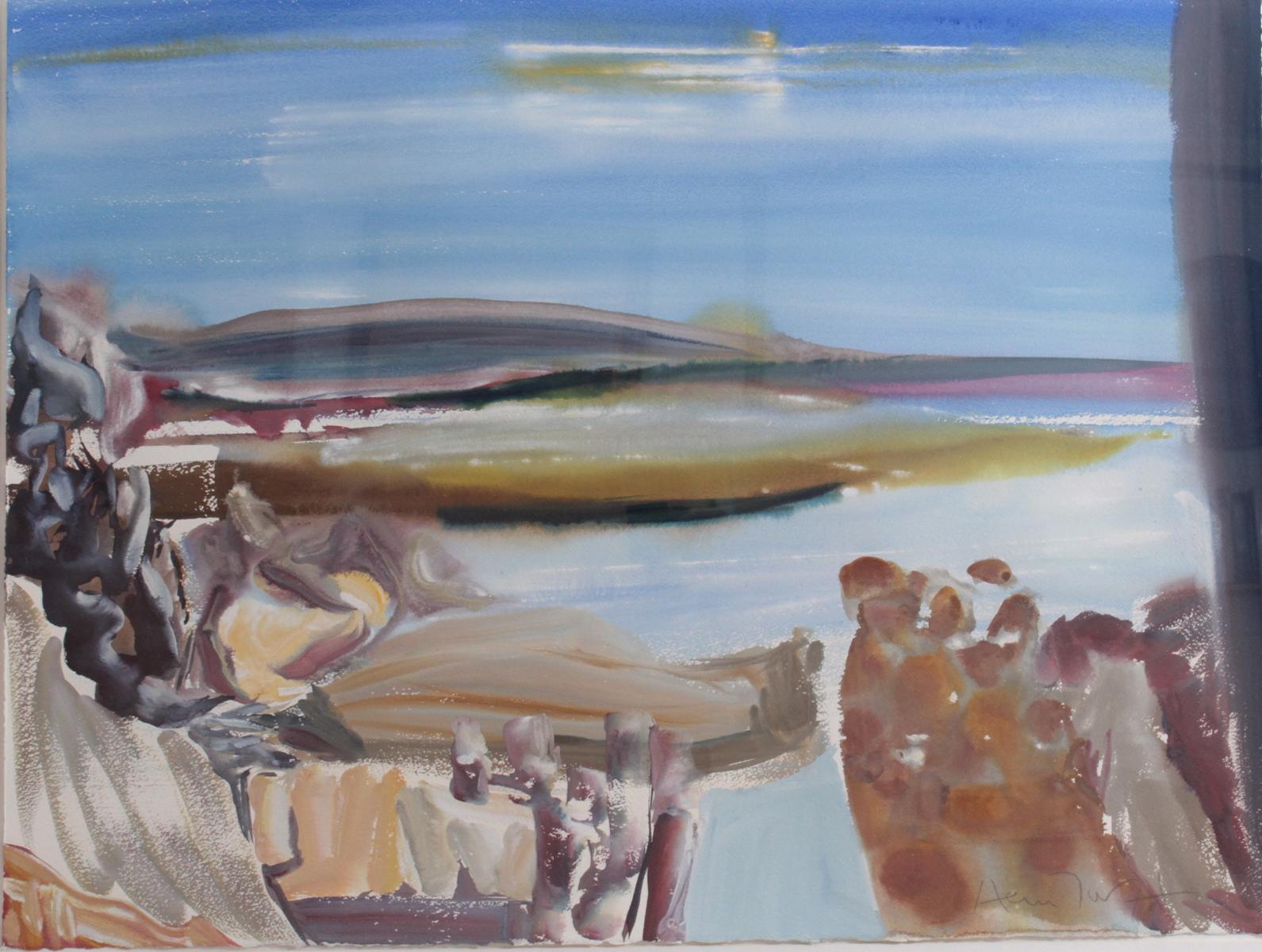 Michael Heindorff (1949)-2
