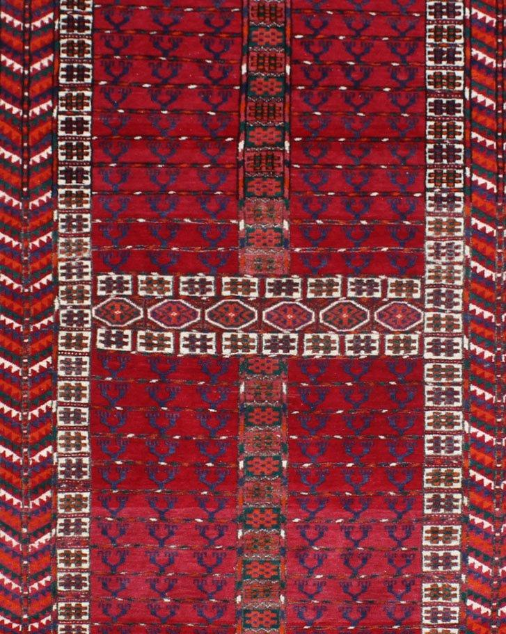 Orientteppich-2