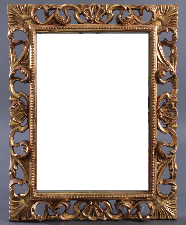 Kleiner Spiegel, 20. Jahrhundert