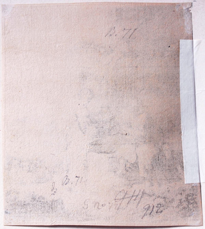 Rembrandt van Rijn (1606 – 1669)-6