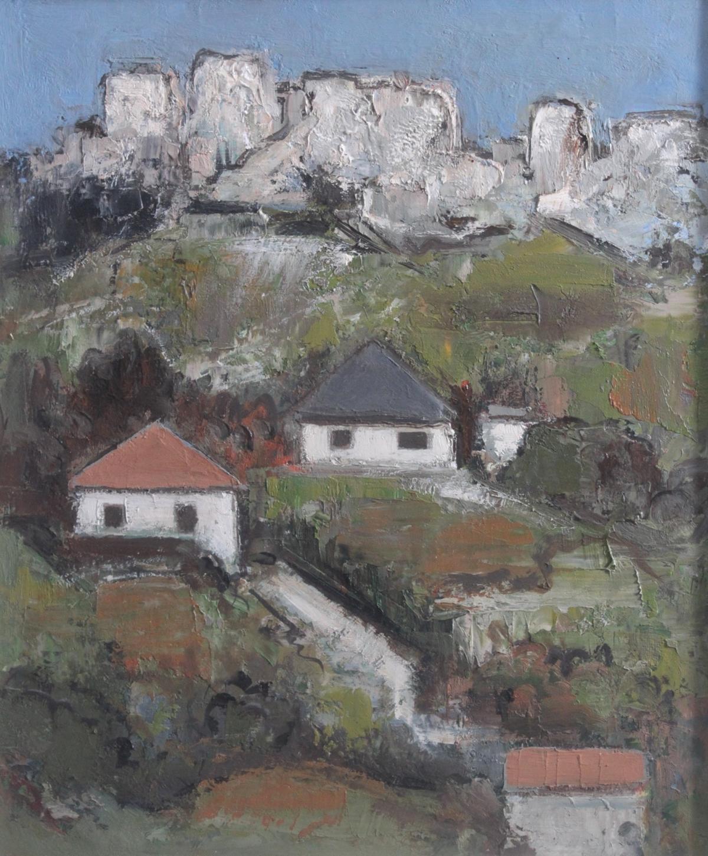 Roland Neuer (1924 – 1993)-2