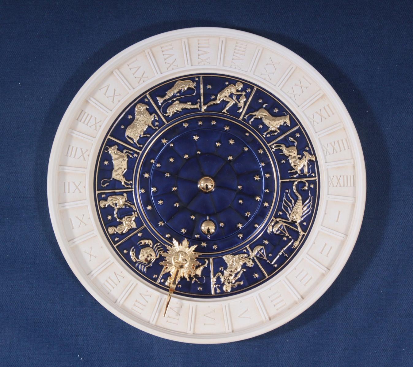 Herrscher des Himmels, Faksimile, Coron Exclusiv Ausgabe-3