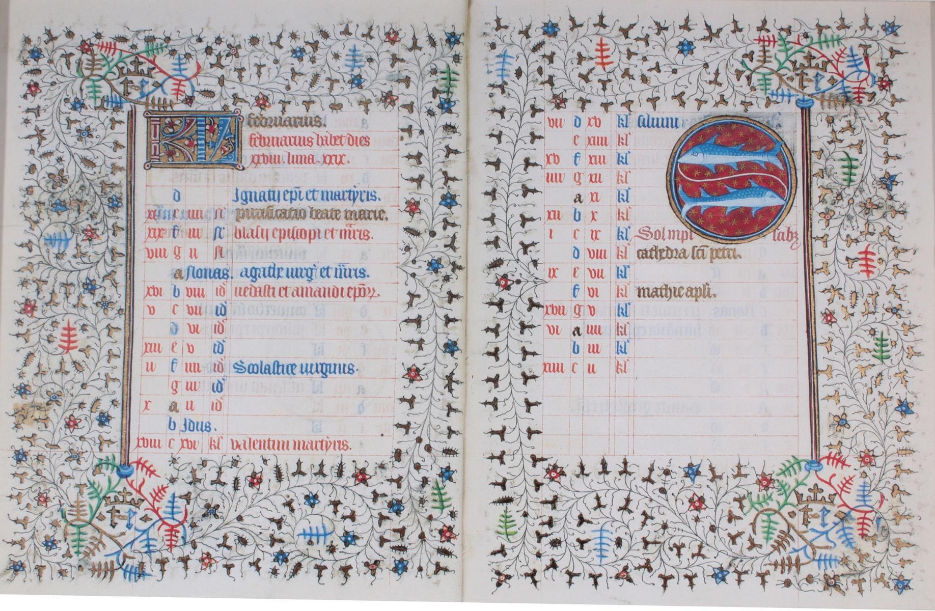 Herrscher des Himmels, Faksimile, Coron Exclusiv Ausgabe-6