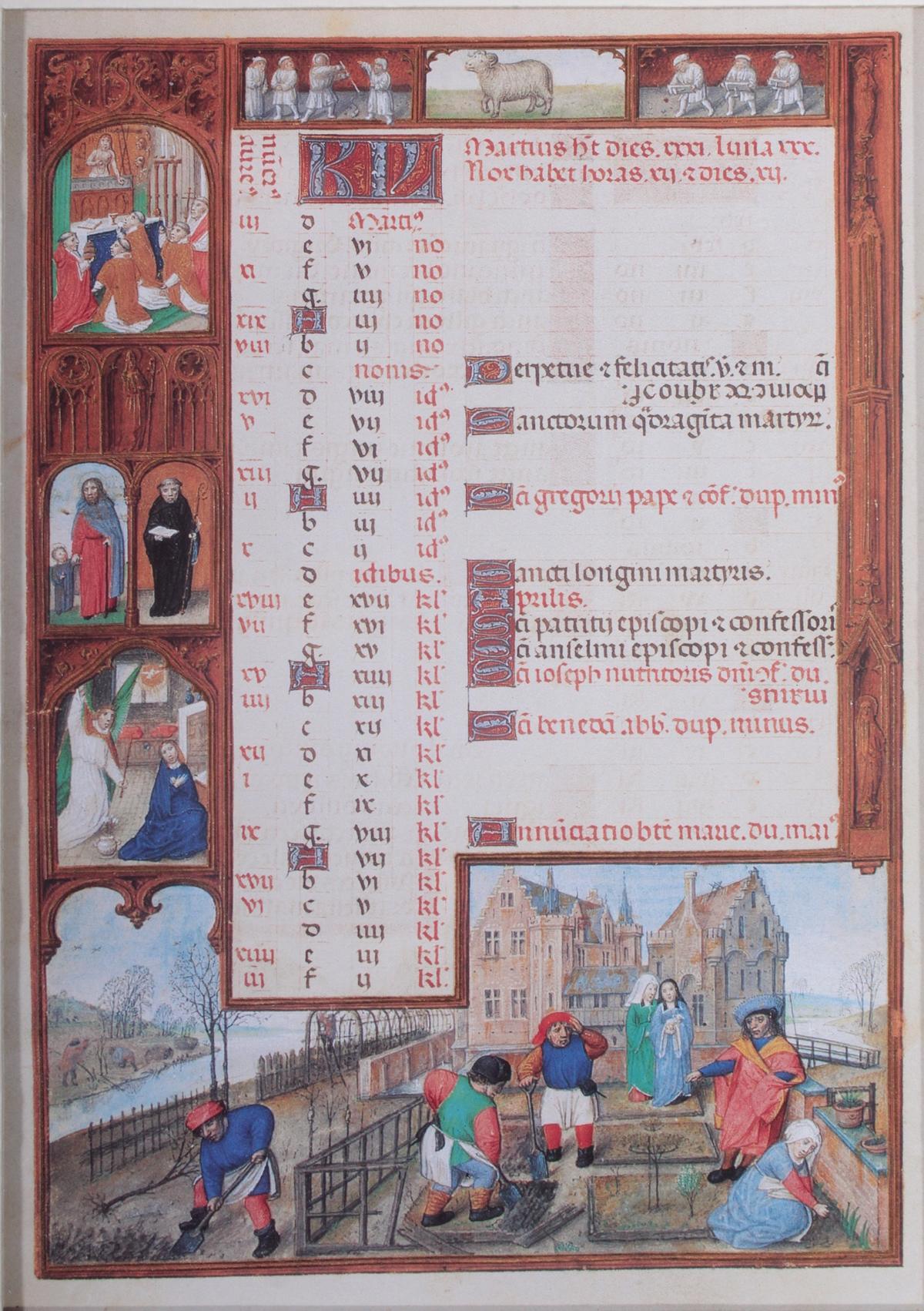 Herrscher des Himmels, Faksimile, Coron Exclusiv Ausgabe-7