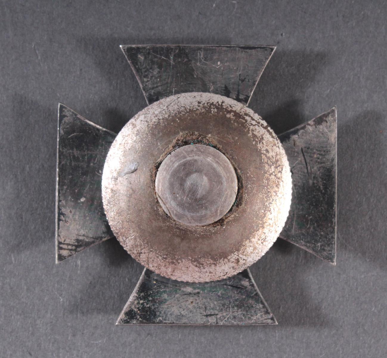 EK 1 1914 mit Schraubscheibe-2