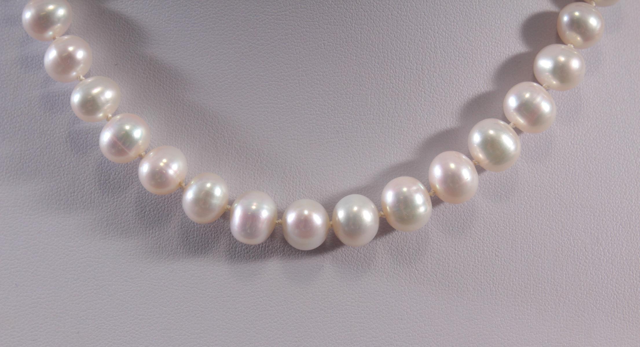 Perlenkette-2