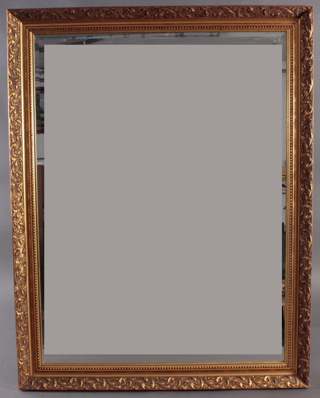 Großer Spiegel, 2. Hälfte 20. Jh.