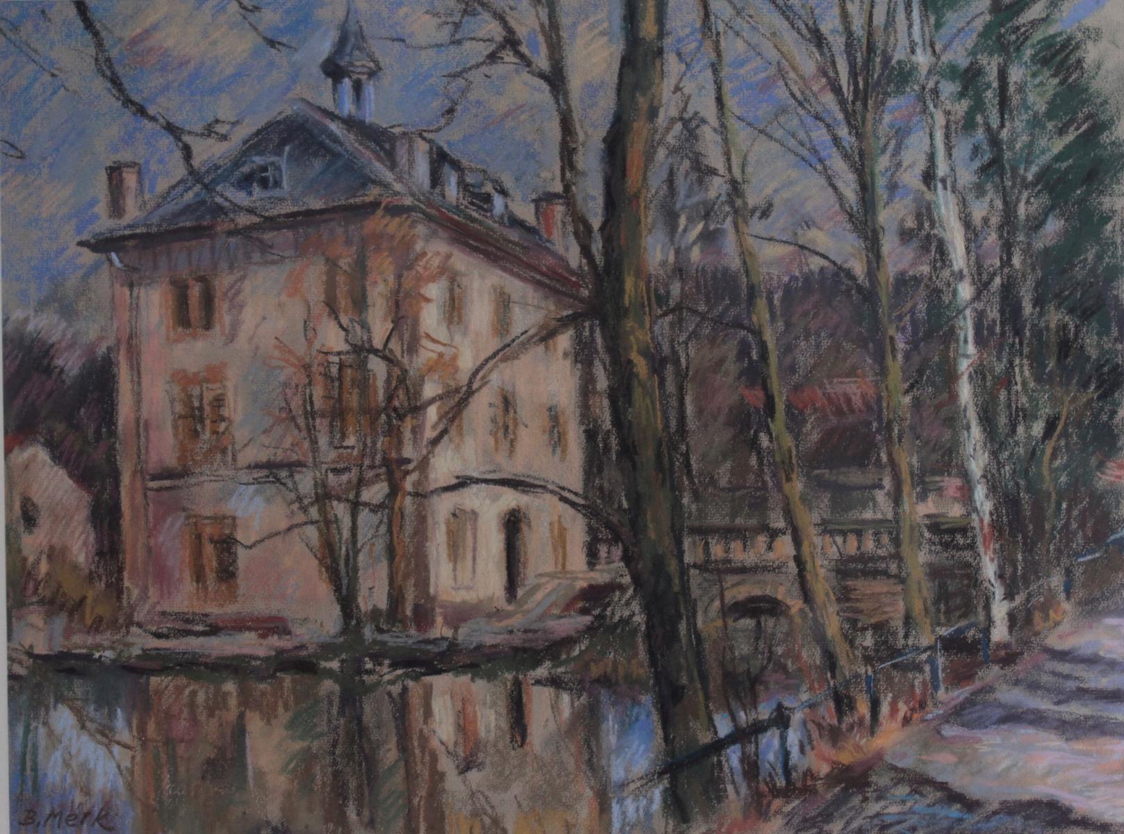 Berthold Merk (1928)-2