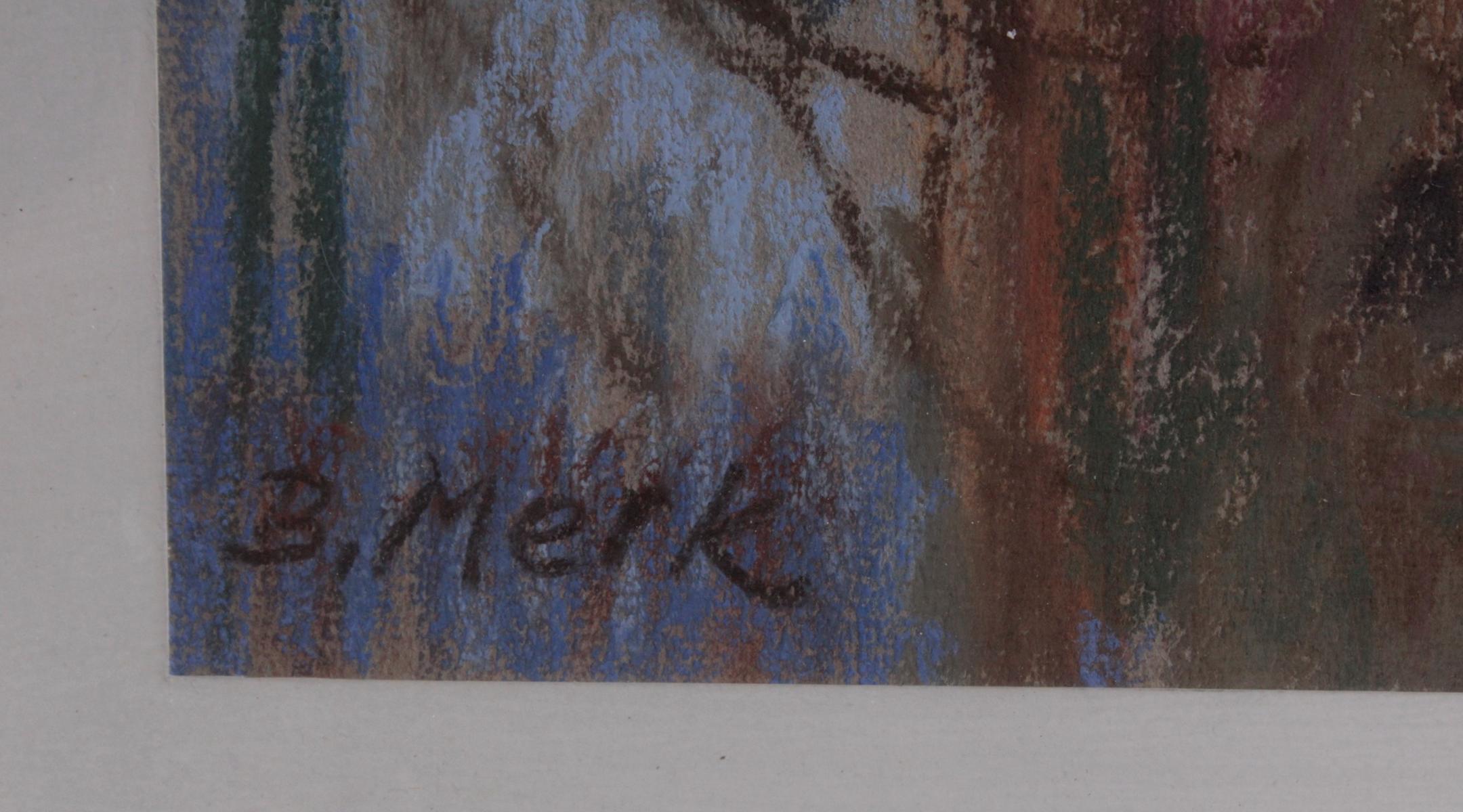 Berthold Merk (1928)-3