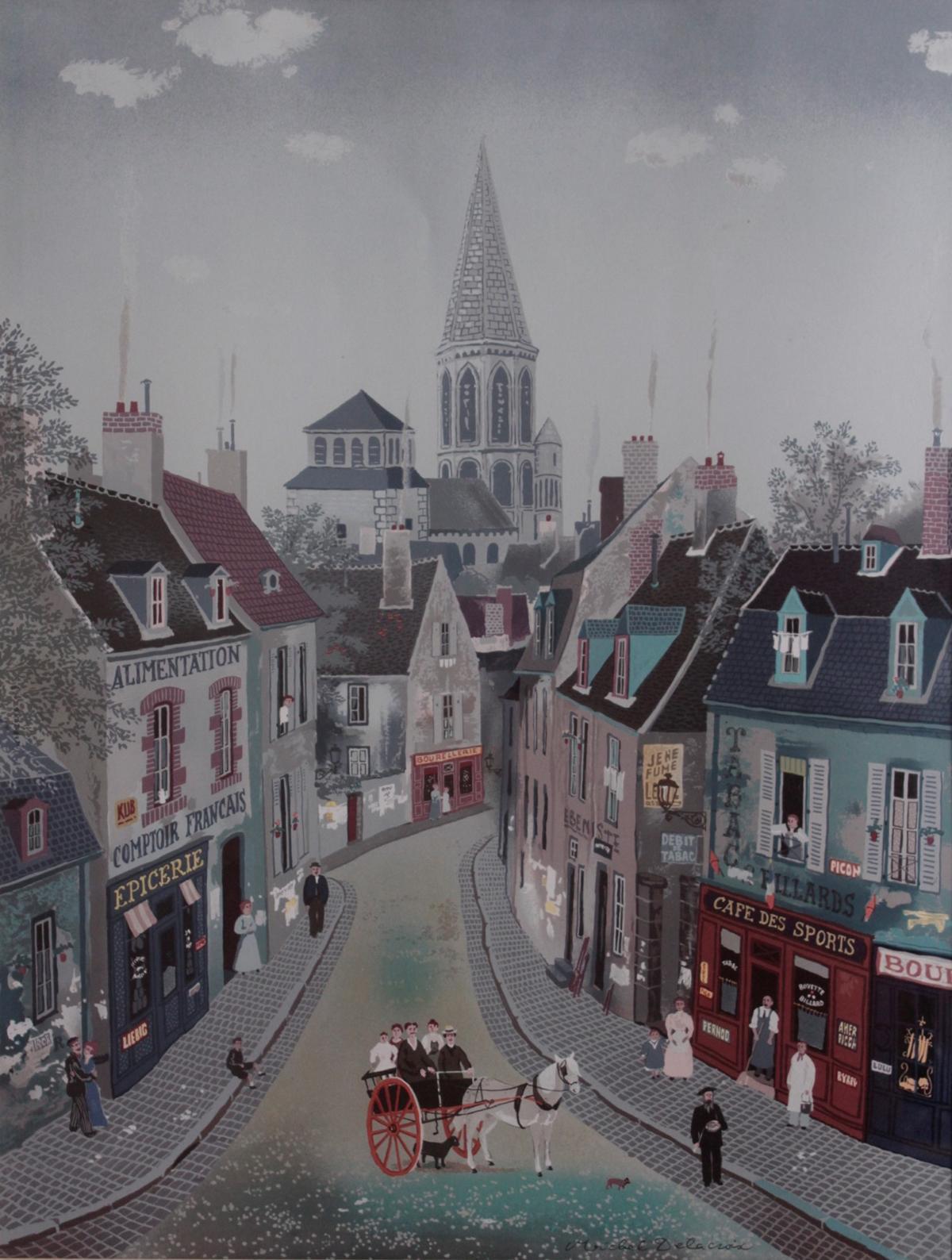 Michel Delacroix (1933)-2
