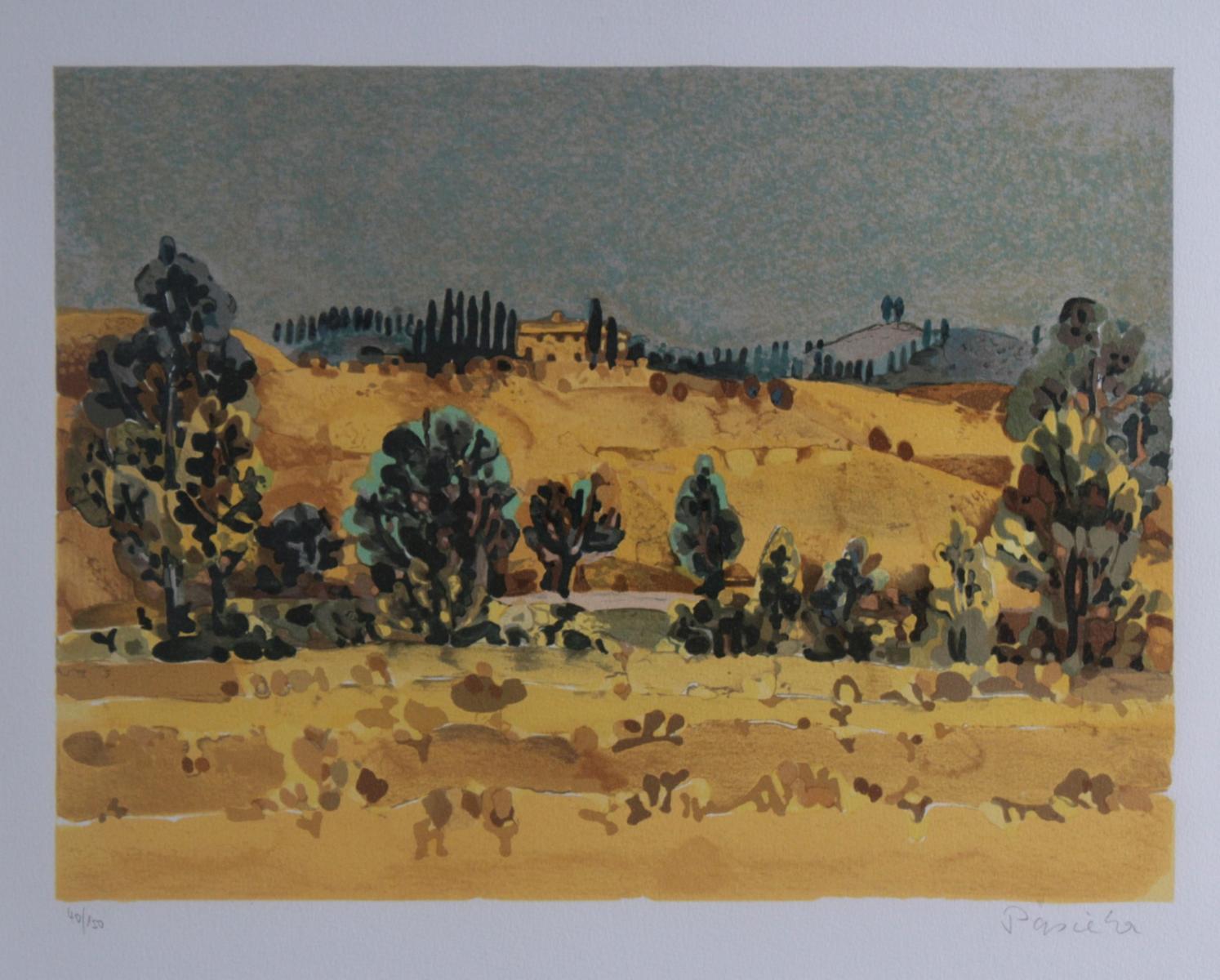 Manfred Pasieka (1935)-2