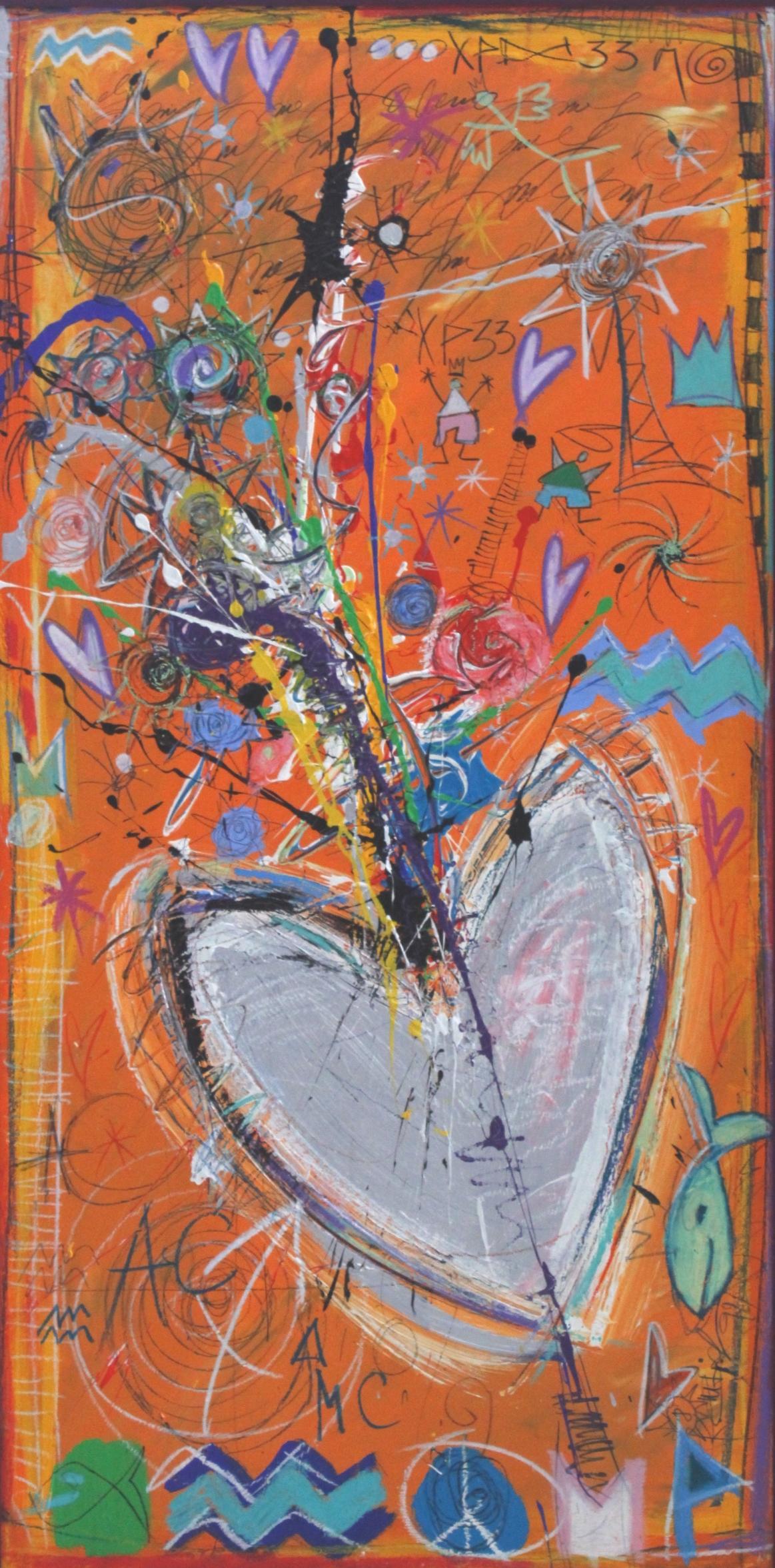Kerstin Emrich (1964)-2