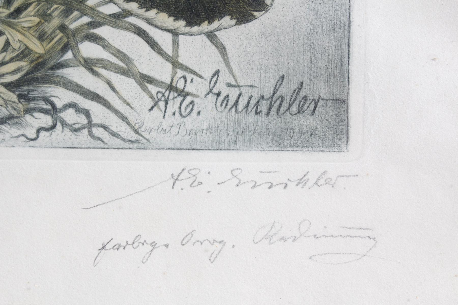Alfred Erich Euchler (1888-1967)-4