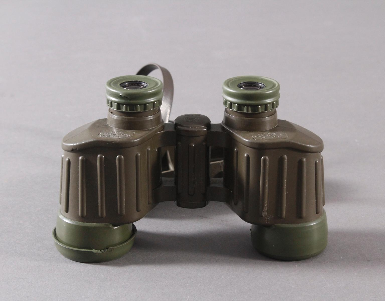 Fernglas, Original Zeiss Hensoldt Fero D16-2
