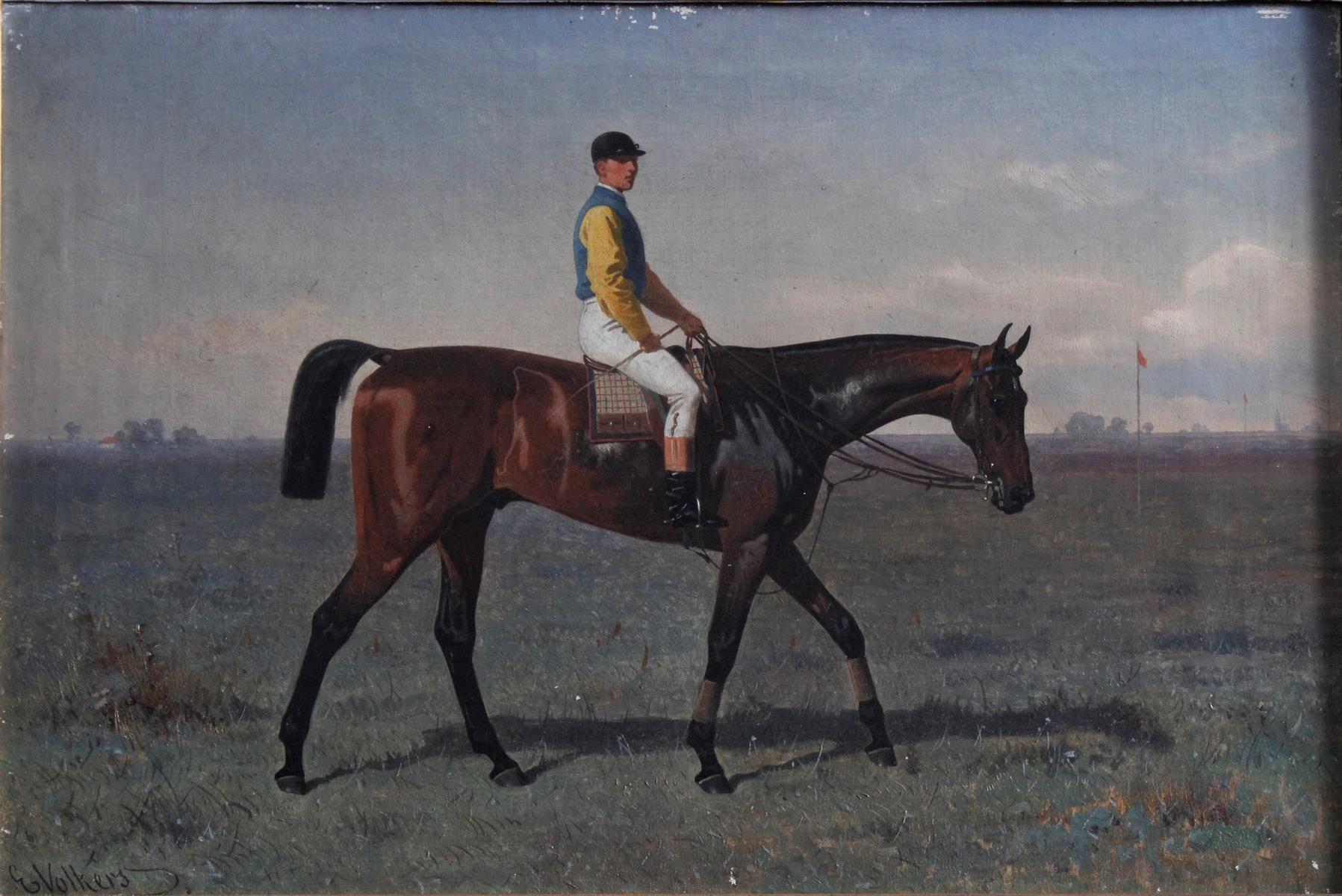 Emil Volkers (1831-1905)-2