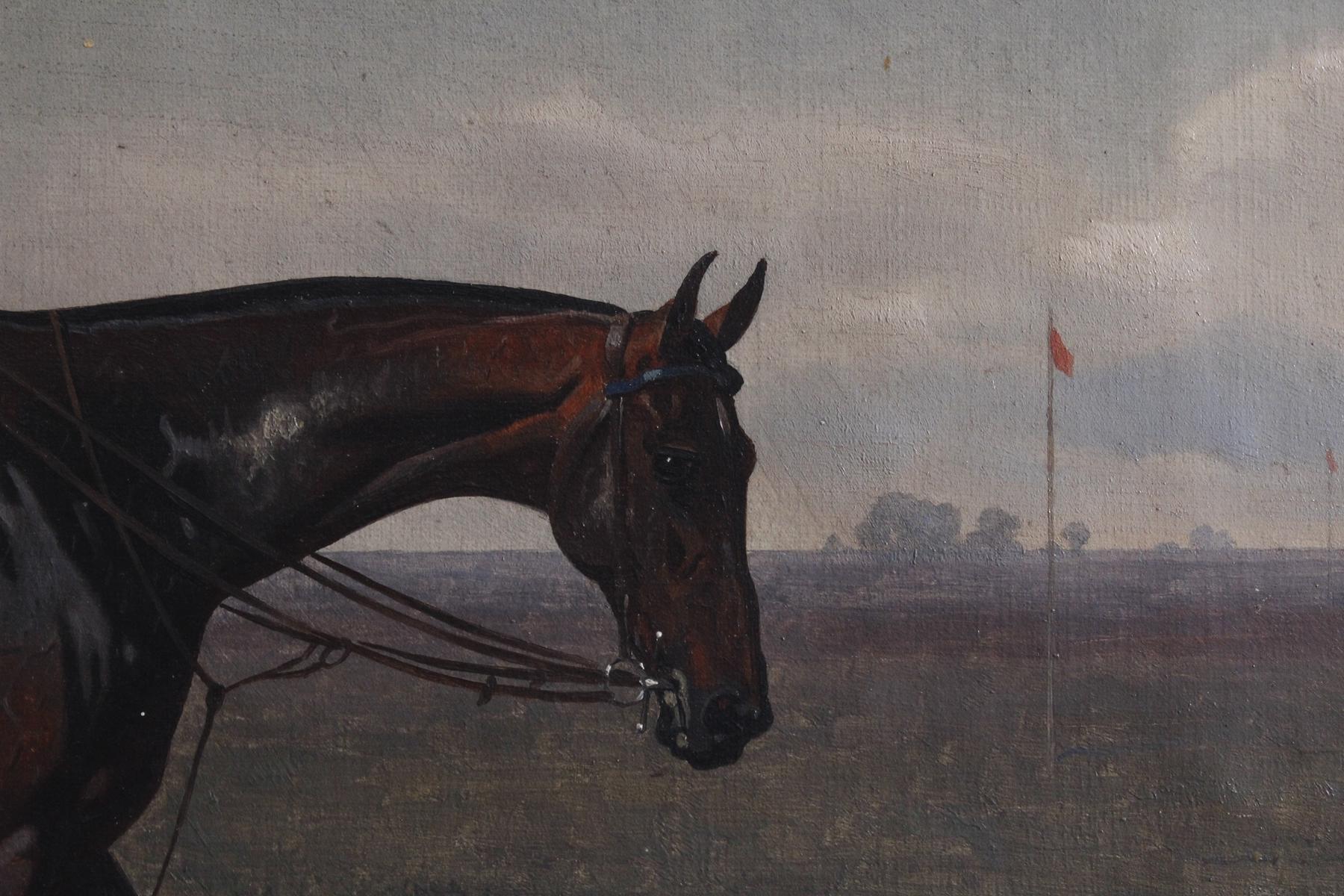 Emil Volkers (1831-1905)-5