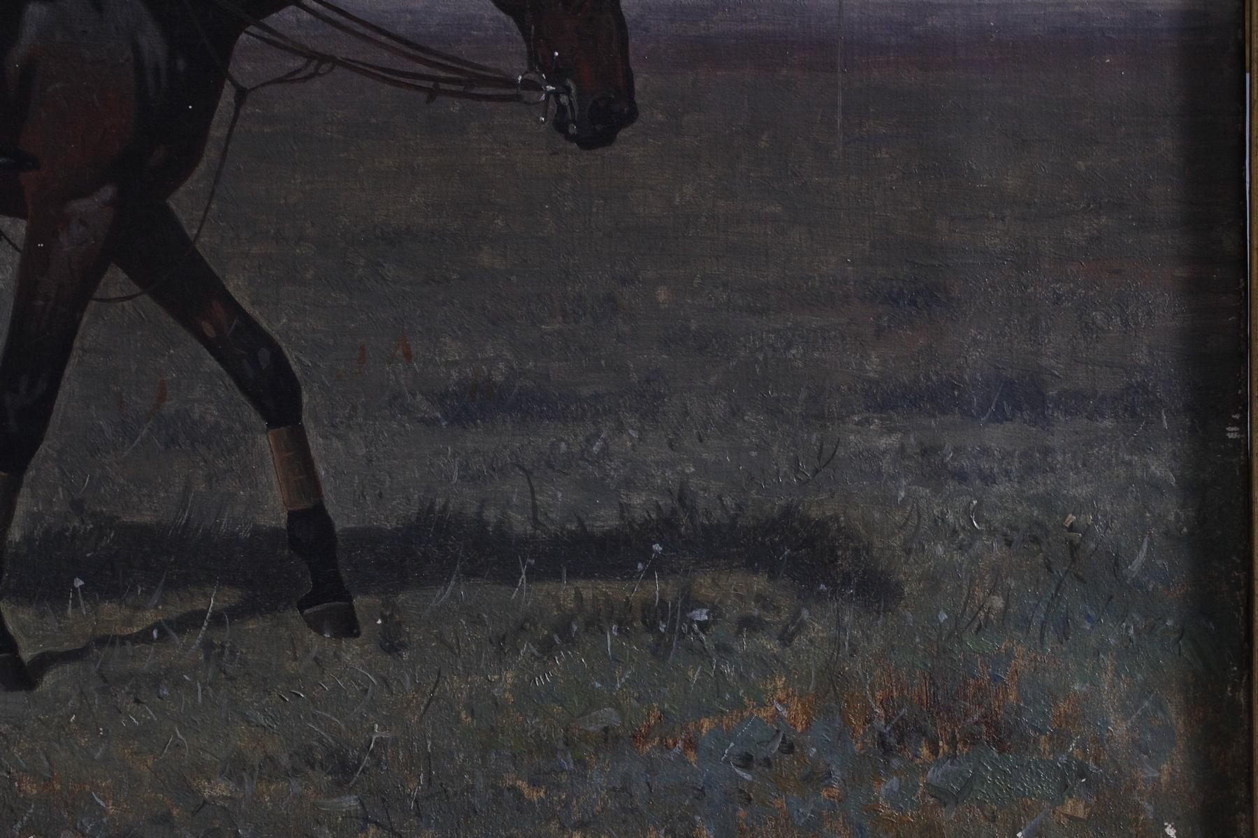 Emil Volkers (1831-1905)-7