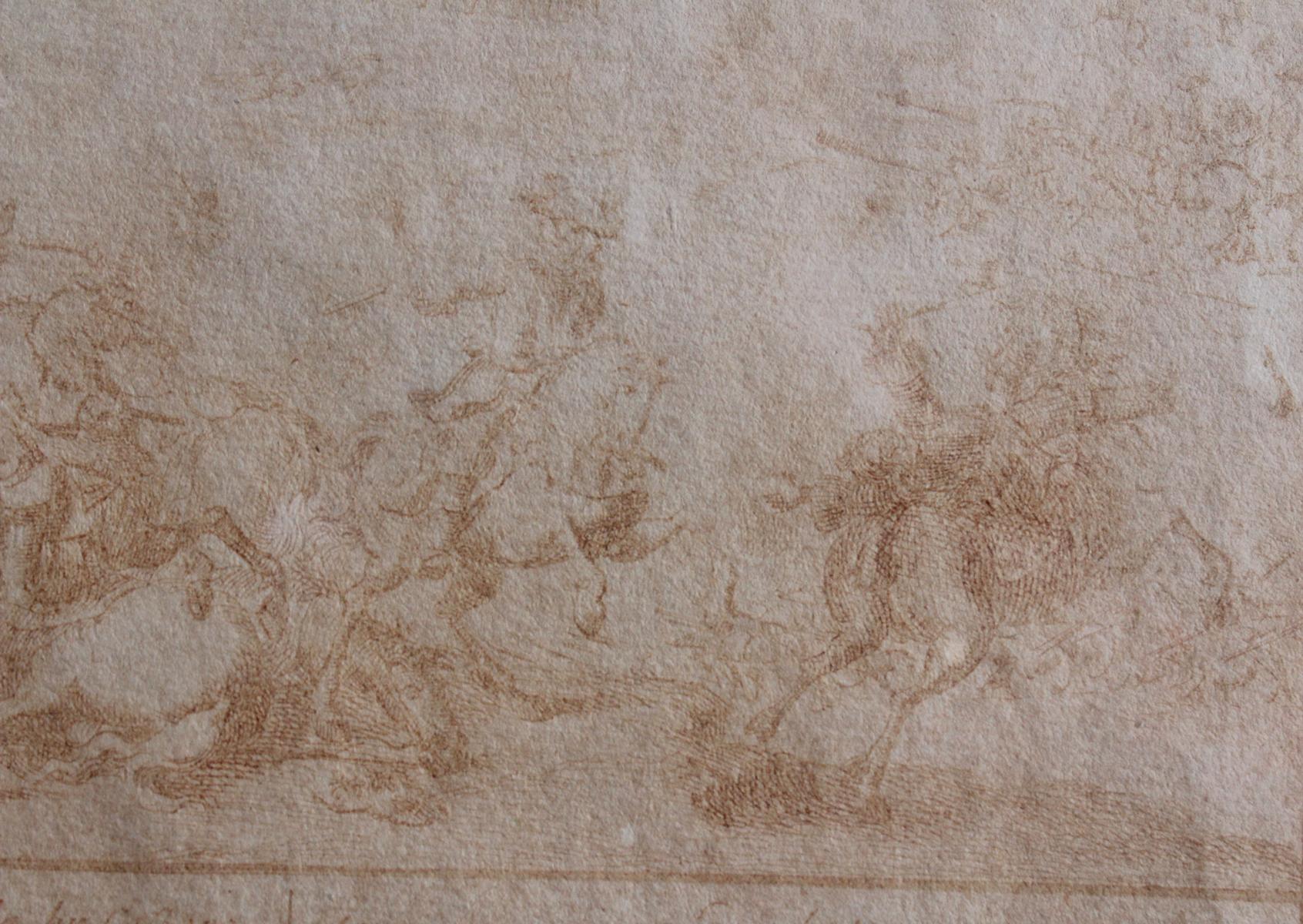 Pieter I Schenk (1660-1718/19)-4
