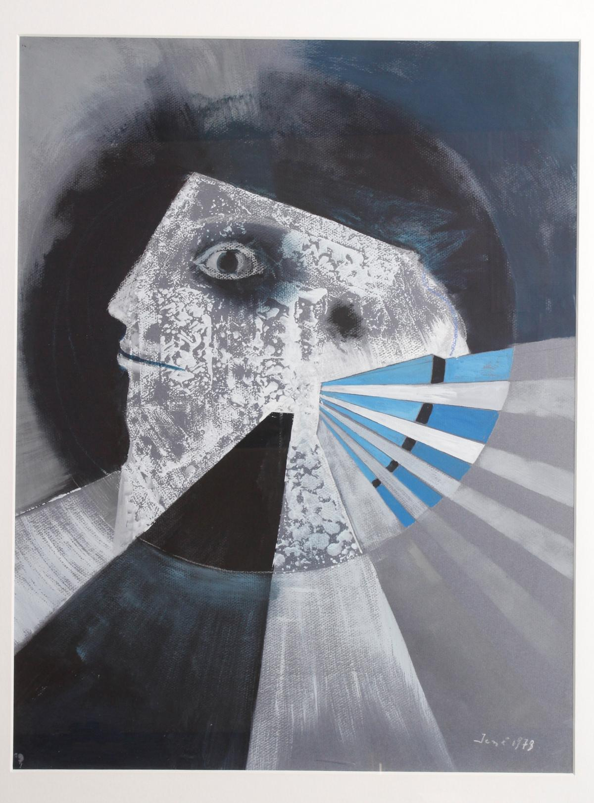 Edgar Jené (1904-1984)-2