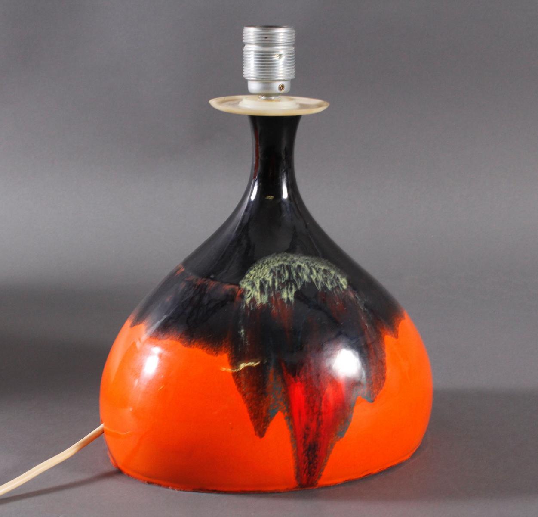 Tischlampe von Rosenthal Design-3