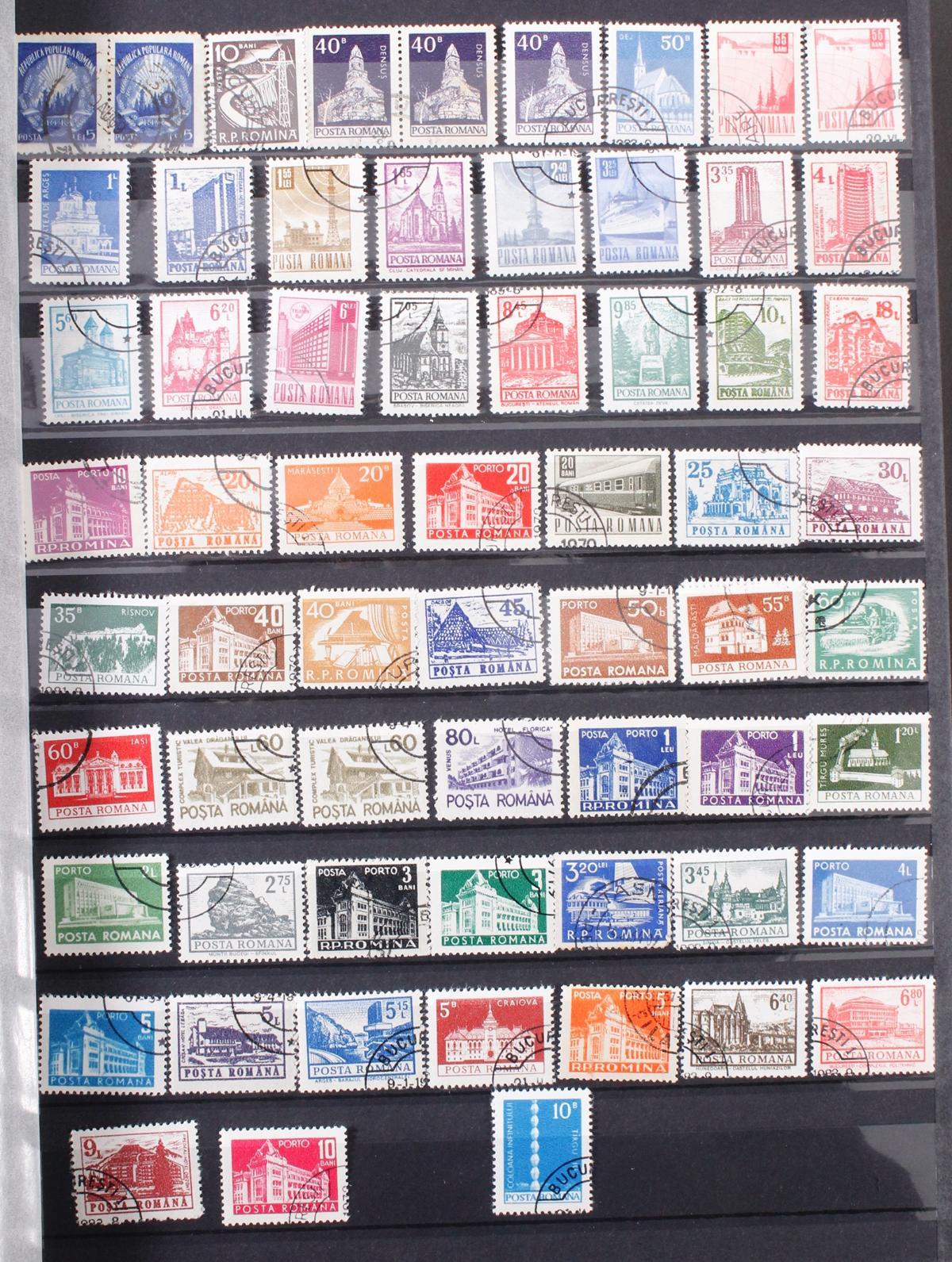 Kleine Sammlung Europa-23