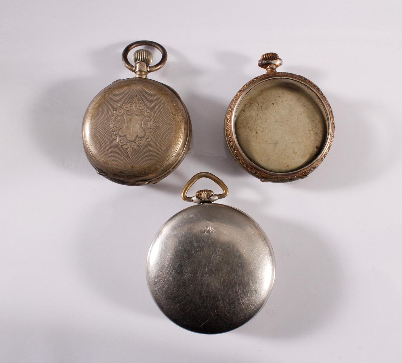 3 Taschenuhren-2