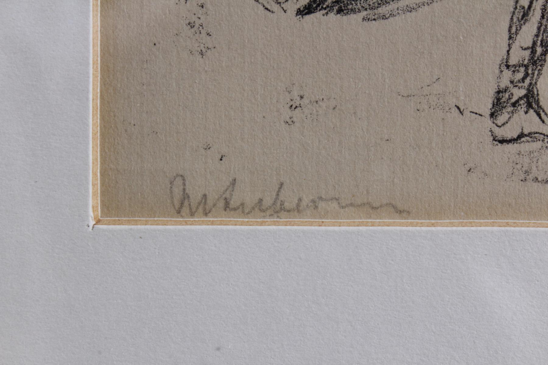 Max Liebermann (1847-1935)-3