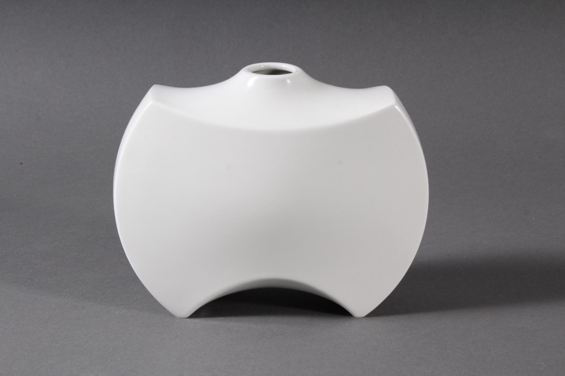 Vase, KPM Berlin, Entwurf:Trude Petri-2