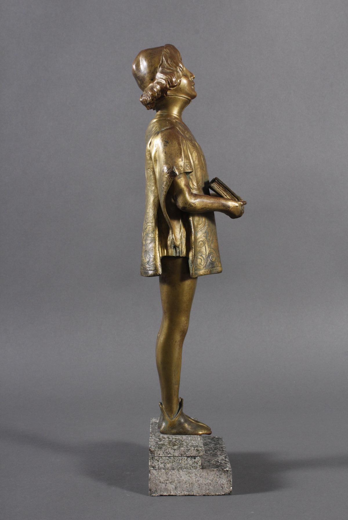 Leon Noel Delagrange (1872-1910)-3