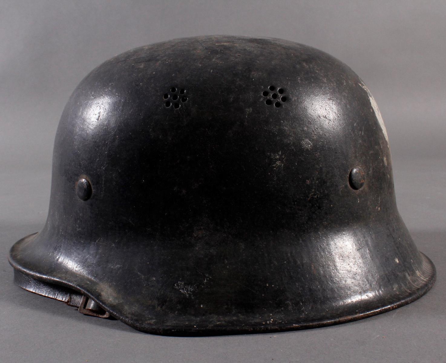 Stahlhelm 2. Weltkrieg-3