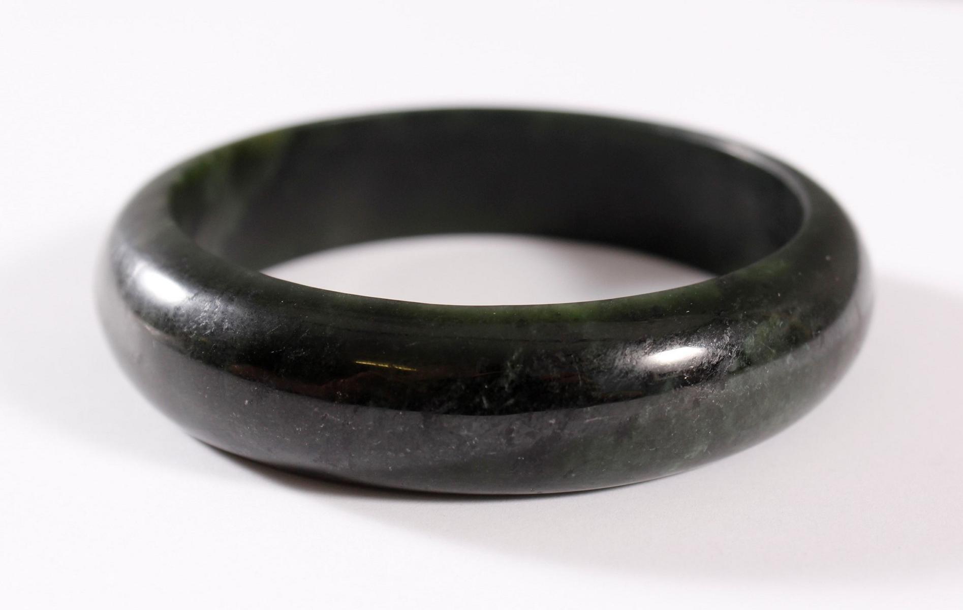 Jade Armreif-2
