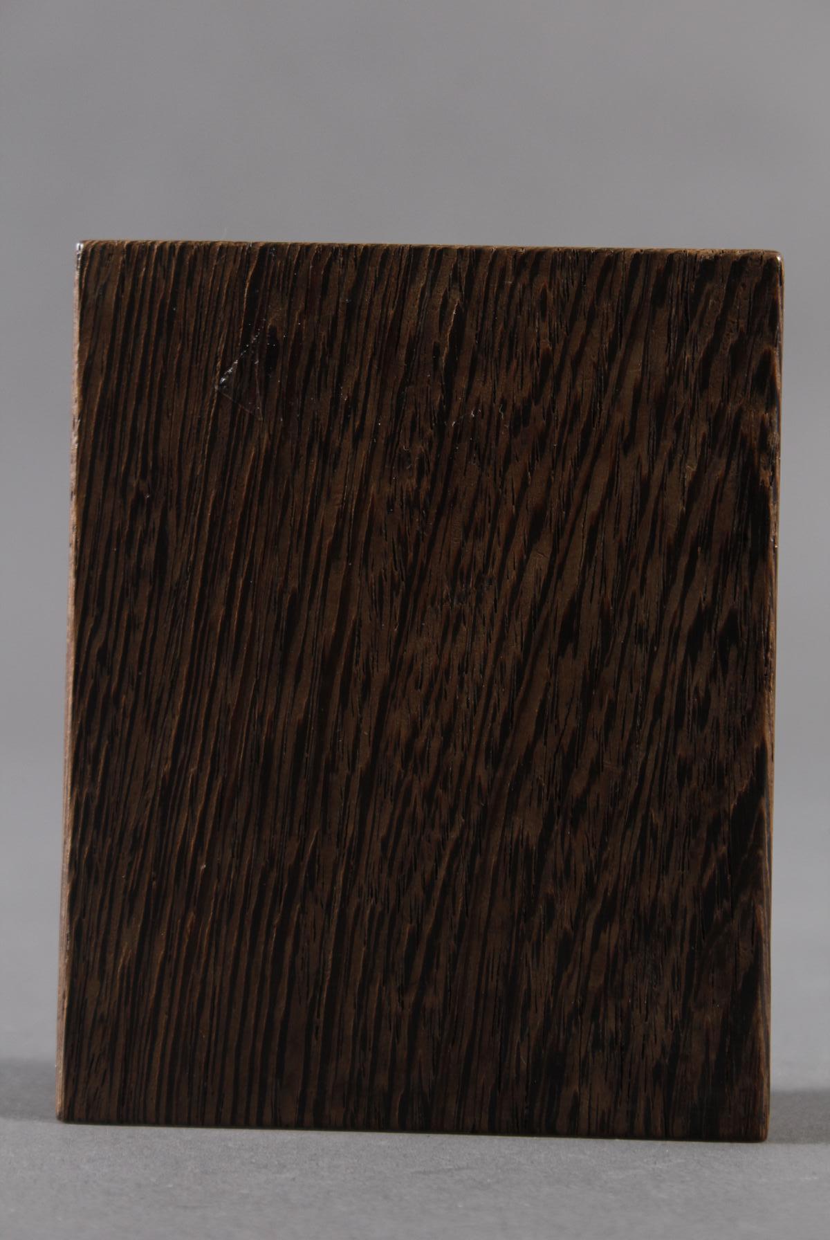 Elfenbein Madonnen-Büsten.Relief, Frankreich um 1920-3