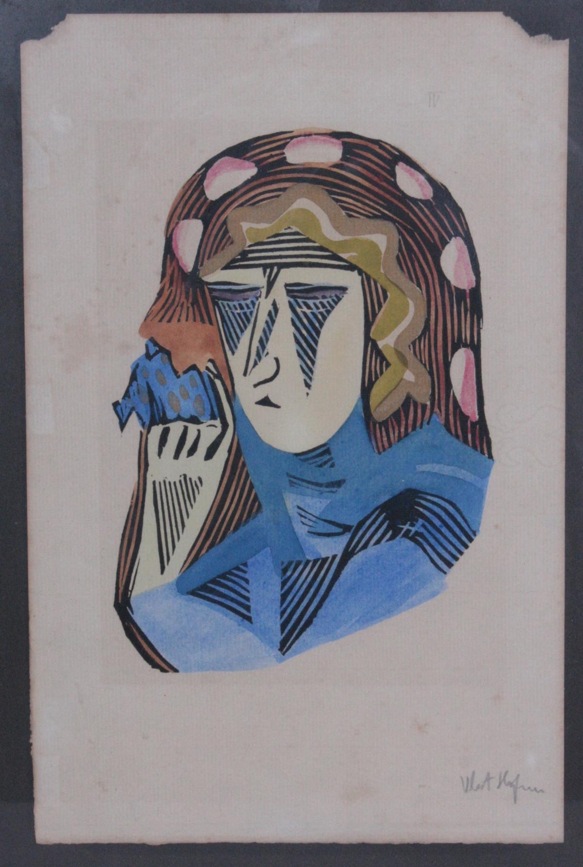 Vlastislav Hofmann (1884-1964)-2