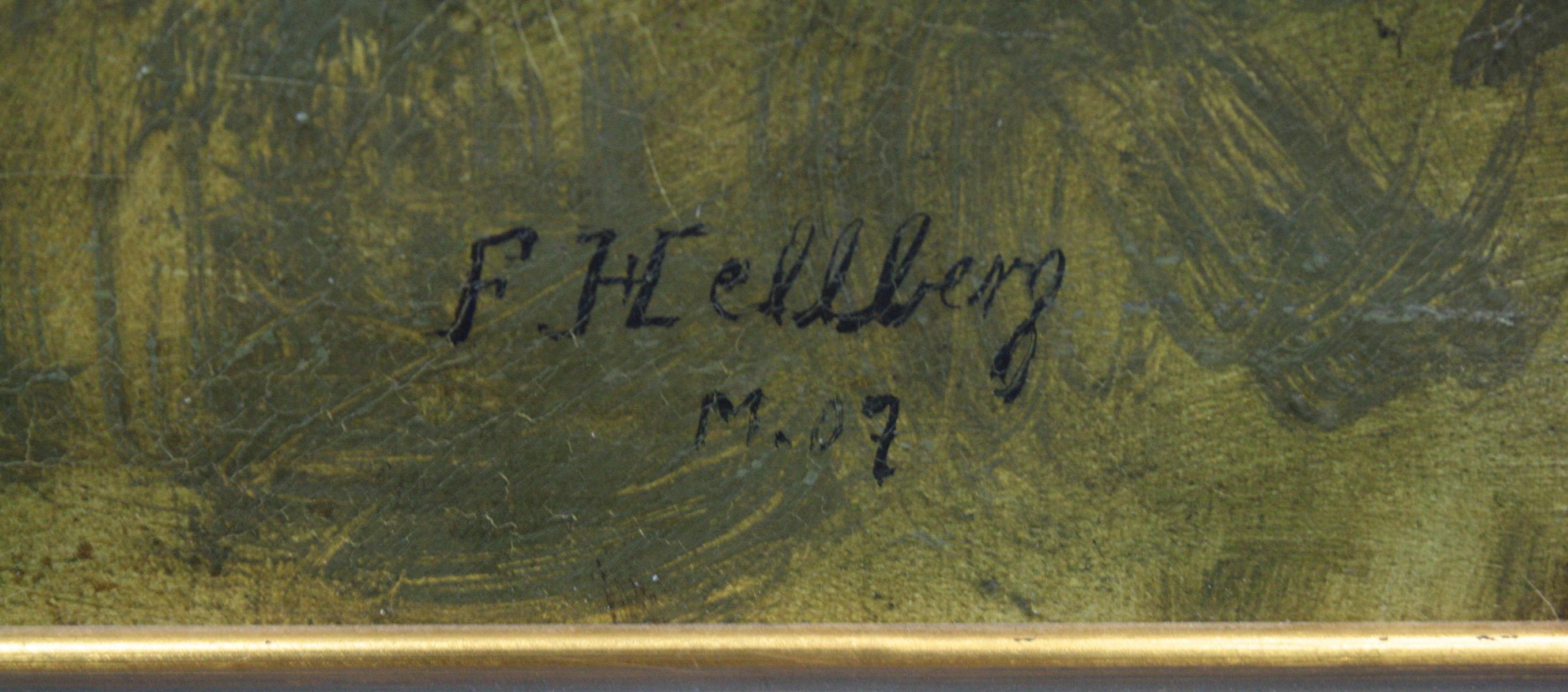 F. Hellberg-3