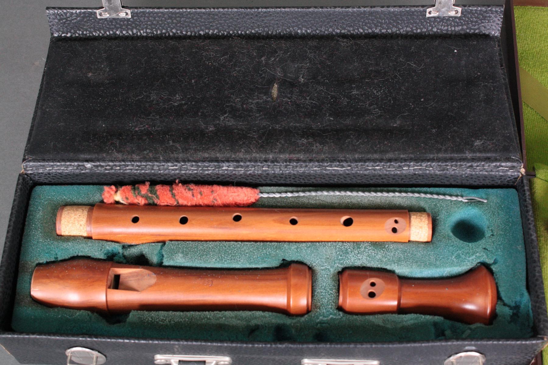3 Blockflöten-2