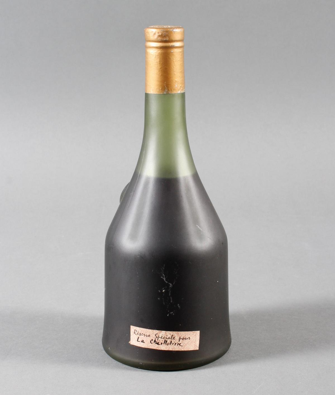 Armagnac Sempé, Aignan (Gers)-2