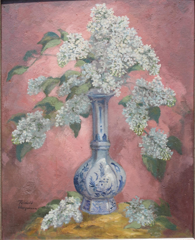 Reinhold Weegmann (1889-1963)-2