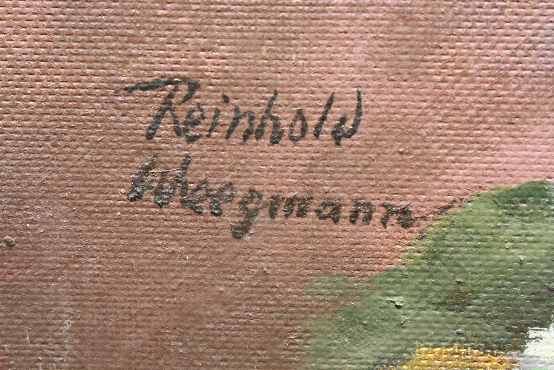 Reinhold Weegmann (1889-1963)-3