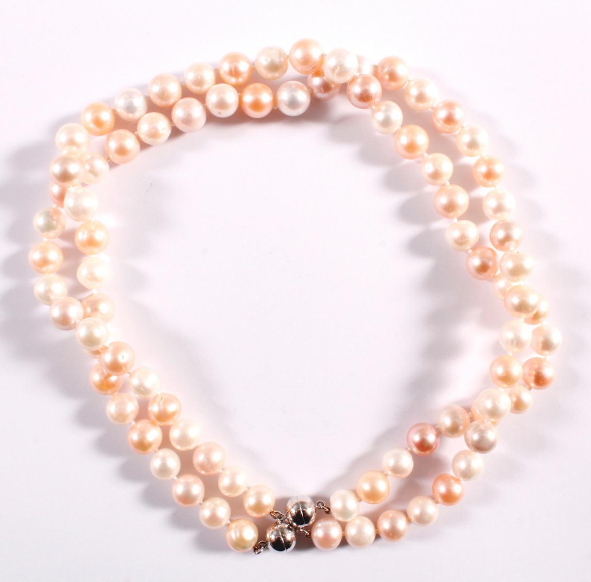 Kasumigaura-Perlenkette