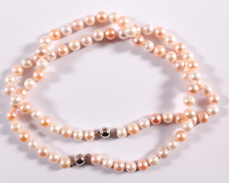 Kasumigaura-Perlenkette-2