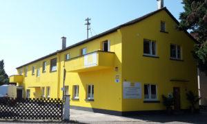 badisches-auktionshaus-aussen